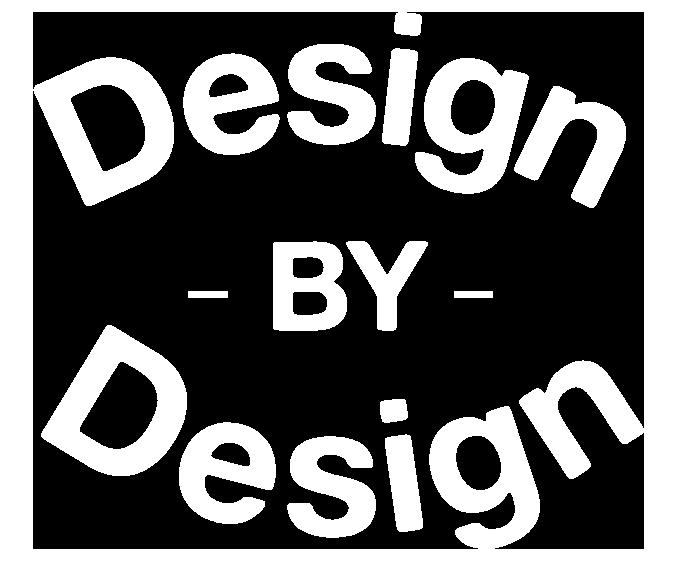Design by design