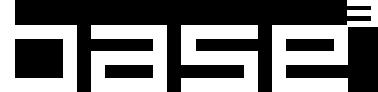 BASE3