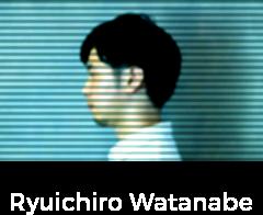 wataryu